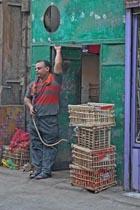 darb-ahmar-street-scenes06mini.jpg