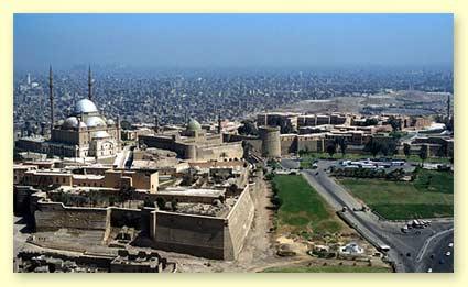 citadel35.jpg