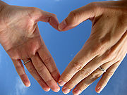 180px-Two_left_hands_forming_a_heart_shape.jpg
