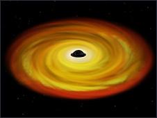 _45353633_blackhole_nasa_226.jpg