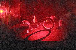 253px-Hologrammit.jpg