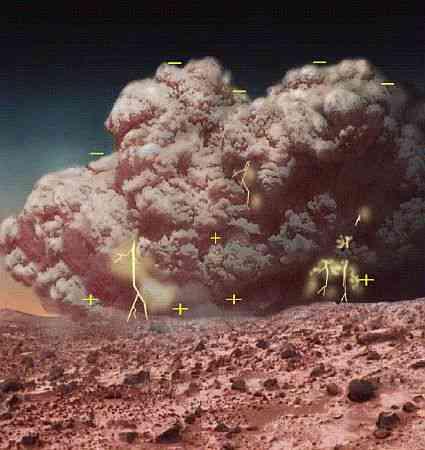 mars-storm_69.jpg
