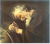 200px-Heraclitus,_Johannes_Moreelse.jpg