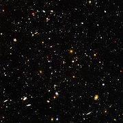 180px-Hubble_ultra_deep_field_high_rez_edit1.jpg