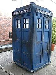 180px-TARDIS2.jpg