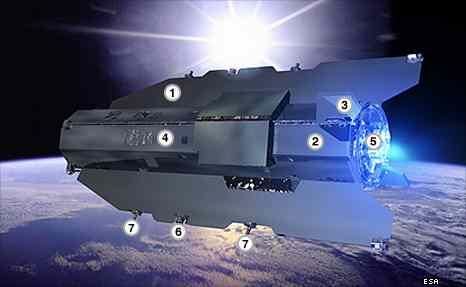 _44979323_gravity_spaceship_466.jpg