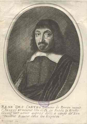 Descartes-moncornet.jpg