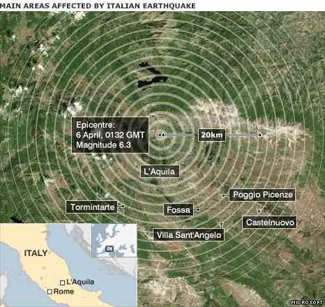 _45638197_italy_equake_466.jpg