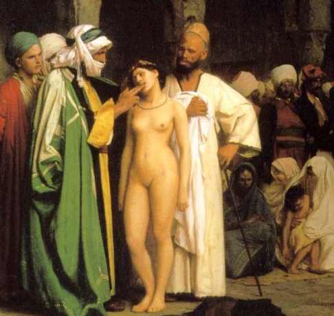 Gerome_The_Slave_Market_1860s.jpg