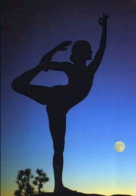 YogaBalance1.jpg