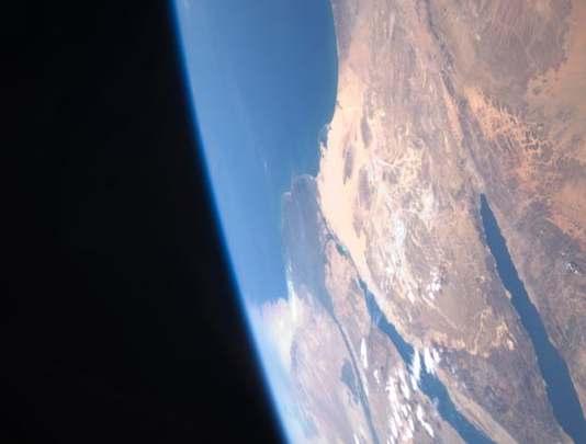 090518-earth-02.jpg