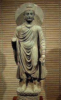 200px-Gandhara_Buddha_(tnm).jpeg