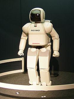 250px-HONDA_ASIMO.jpg