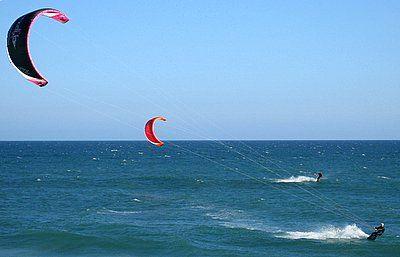 parasurfing_pointmugu.jpg