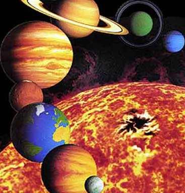 solar_system-1.jpg
