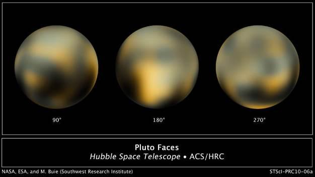 pluto-hubble-100204-02.jpgl
