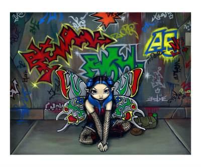 jasmine-becket-griffith-camouflage-1--urban-graffiti-fairy.jpg