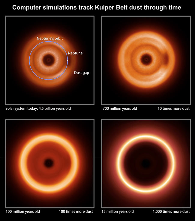 dust-models-alien-planets-100929-02