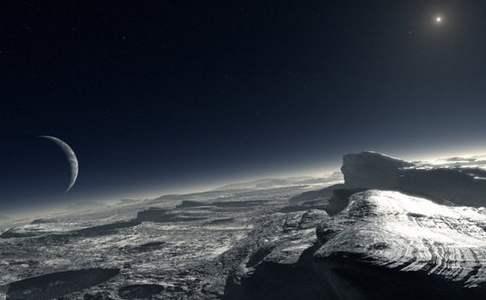 090304-pluto-atmosphere-02.jpg