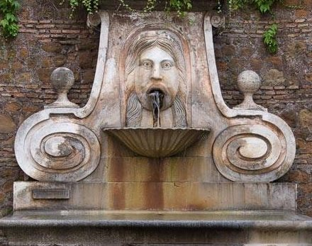 PiazFarnese-fountain.jpg