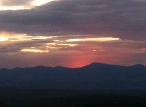SunsetLosAlamos.jpg