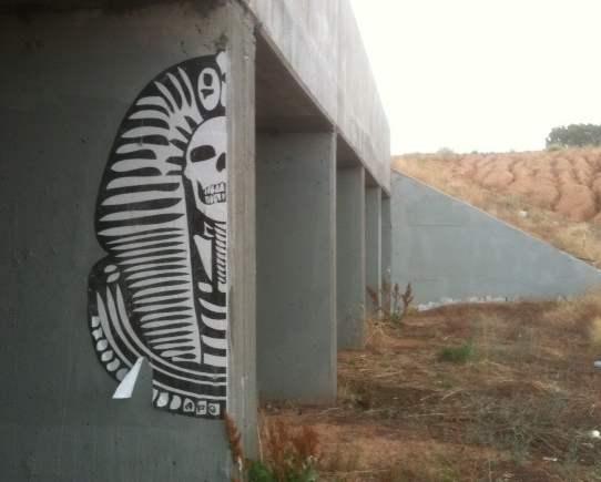 GraffitiSF.jpg