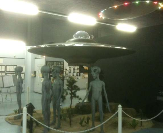 UFO Museum display.jpg