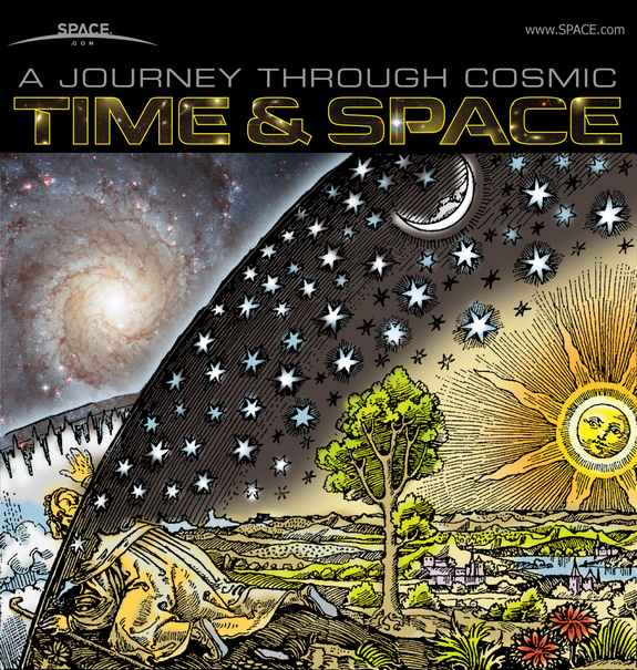 Space and Time.jpg