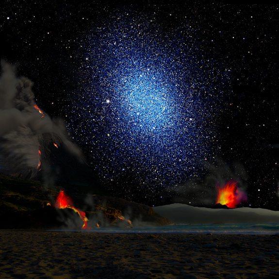 dwarf-galaxy-dark-matter.jpg