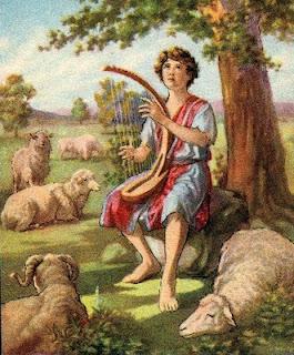 david_as_a_shepherd.jpg