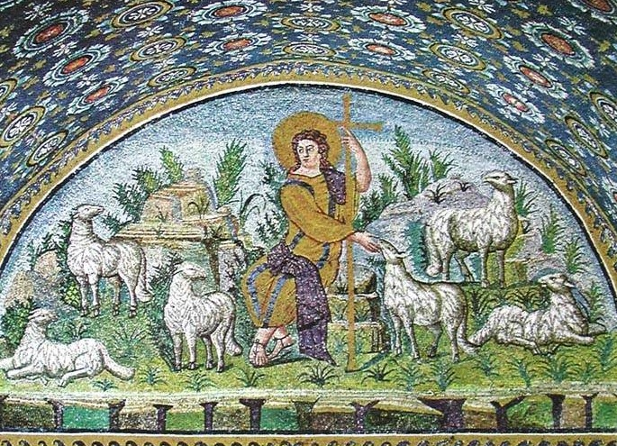 Meister_des_Mausoleums_der_Galla_Placidia_in_Ravenna_002.jpg