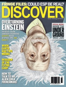 DiscoverMagazineMarch2012-228x300.jpg