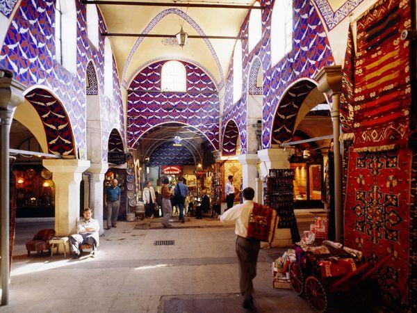istanbul-grand-bazaar_1963_600x450.jpg