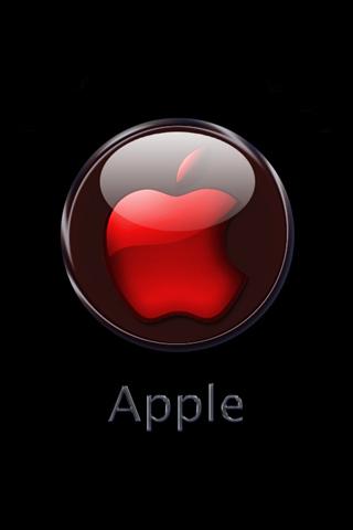 Apple Logo iPhone Wallpaper.jpg