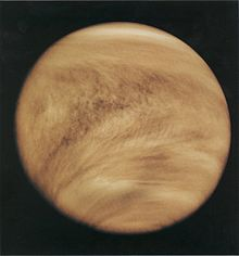 220px-Venuspioneeruv.jpg