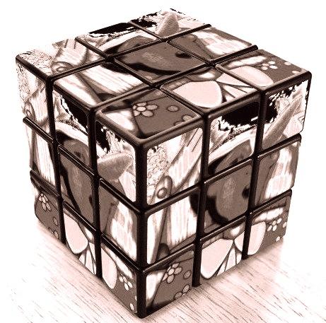 rubic cube.jpg