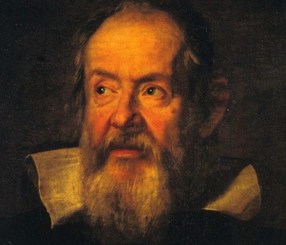 650px-Galileo-sustermans.jpg