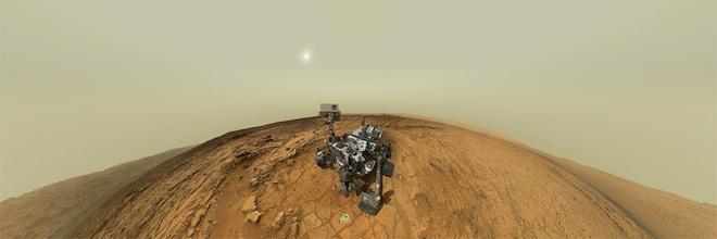 curiosity_sol-177-1_sm.jpg