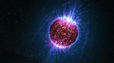 neutron1.jpg