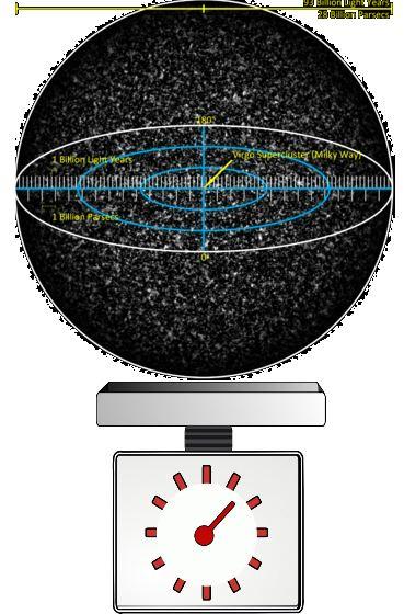 mass of universe.jpg