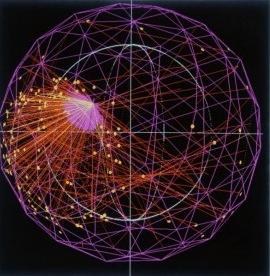 solar-neutrino-event-295x300.jpg