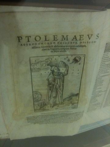 Ptolemaeus book.JPG