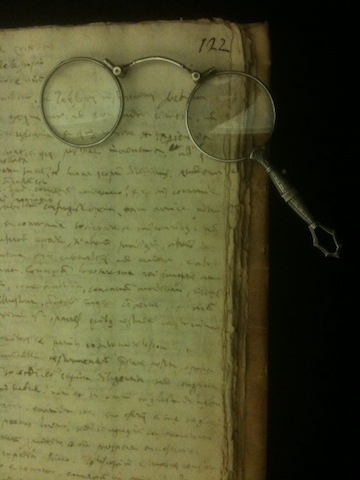 17th c. occhiale.jpeg