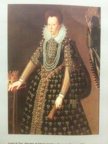 Cristina de Lorena.JPG