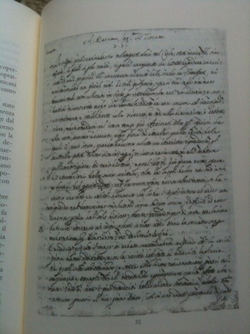 Galilo letter to Cristina.JPG