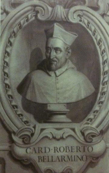 Roberto Bellarmino.JPG