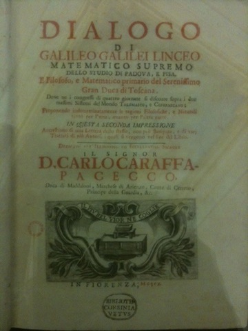Dialogo by Galileo.JPG