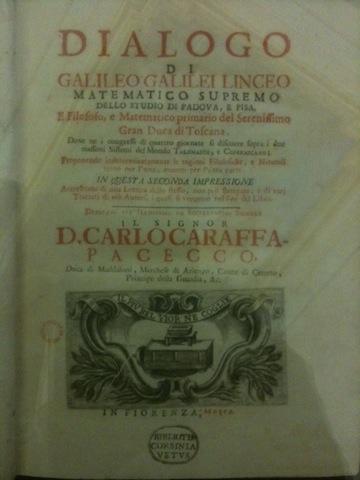 Dialogo by Galileo.JPG