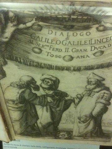 Diaologo 2.JPG