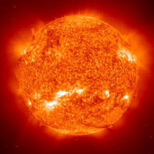 Hot sun.jpeg